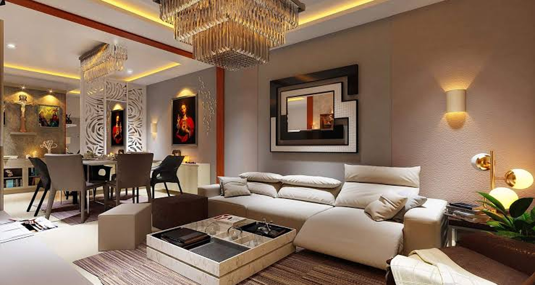 Samridhi Grand Avenue residential property, Noida Extension