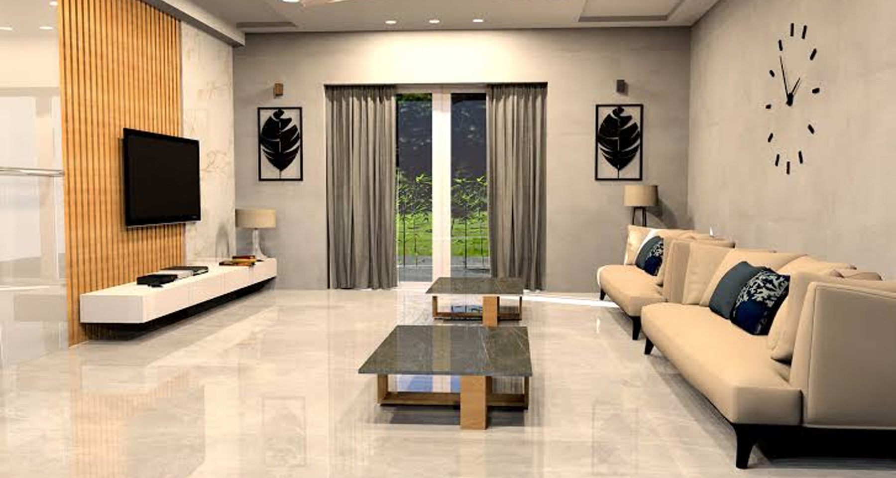 Samridhi Luxuriya Avenue Noida , Sector 150